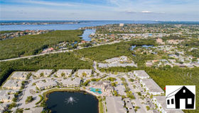 14507 Abaco Lakes Dr #105, Fort Myers, FL 33908