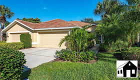 12553 Stone Valley Loop, Fort Myers, FL 33913