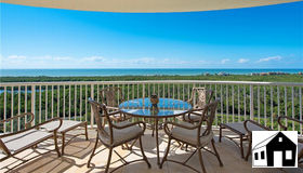 7117 Pelican Bay Blvd #1204, Naples, FL 34108