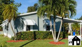 113 Belle Isle Cir, Naples, FL 34112
