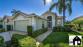 26517 Clarkston Dr, Bonita Springs, FL 34135
