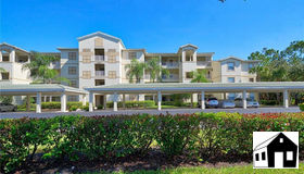 3940 Loblolly Bay Dr #2-105, Naples, FL 34114