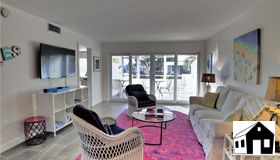 4200 Belair Ln #215, Naples, FL 34103