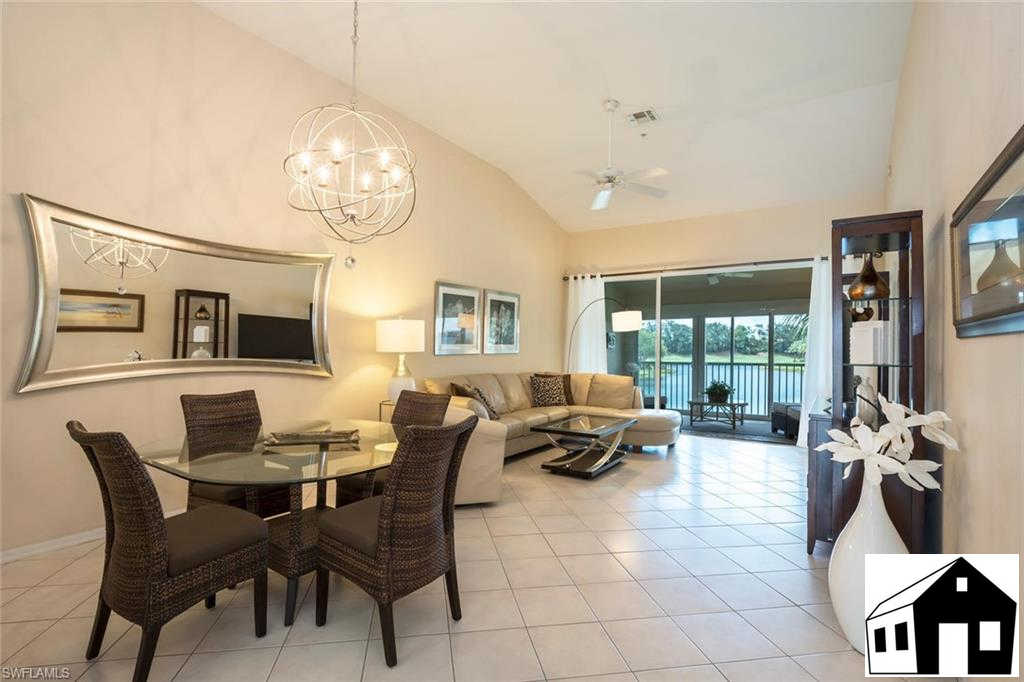 Video Tour  - 2275 Harmony Ln #202, Naples, FL 34109