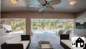 480 Everglades Blvd S, Naples, FL 34117