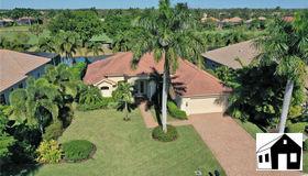 14546 Lieto Ln, Bonita Springs, FL 34135