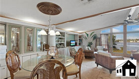 116 Mediterranean Way #116, Naples, FL 34104
