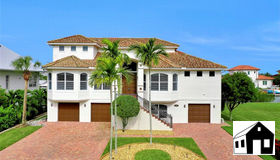 225 Egret Ave, Naples, FL 34108