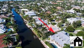 580 16th Ave S, Naples, FL 34102