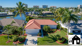 280 Copperfield CT, Marco Island, FL 34145