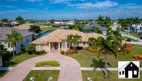 1490 Winterberry Dr, Marco Island, FL 34145