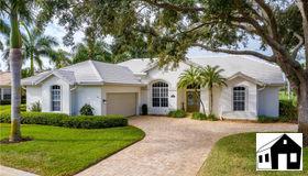 13771 Southampton Dr, Bonita Springs, FL 34135