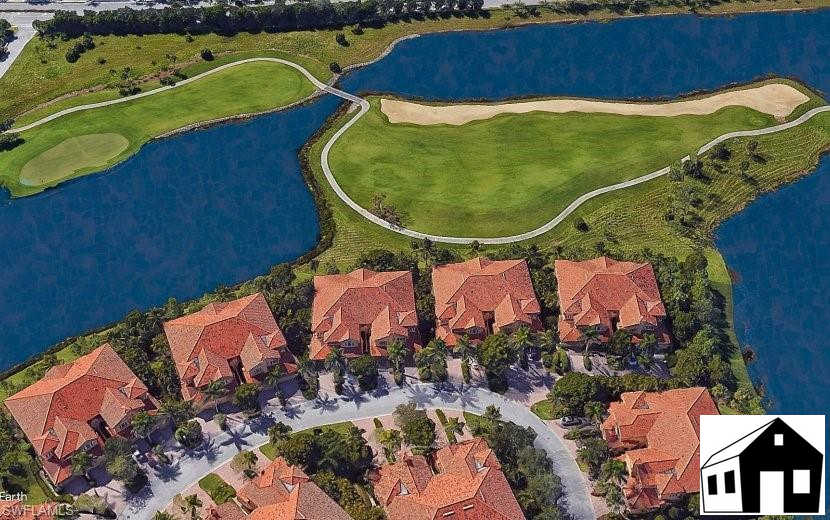 Another Property Sold - 9058 Cascada Way #102, Naples, FL 34114