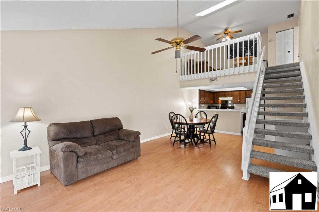 Another Property Sold - 7165 Kola Ter #36, Fort Myers, FL 33907