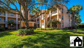 9300 Highland Woods Blvd #3308, Bonita Springs, FL 34135