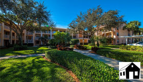 9300 Highland Woods Blvd #3305, Bonita Springs, FL 34135