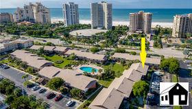 207 S Collier Blvd #4-108, Marco Island, FL 34145