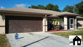 15221 Cemetery Rd, Fort Myers, FL 33905