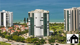 3971 Gulf Shore Blvd N #1805, Naples, FL 34103