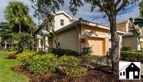 4625 Hawks Nest Dr #101, Naples, FL 34114