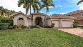 5112 Post Oak Ln, Naples, FL 34105