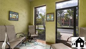 9073 Rialto St #6003, Naples, FL 34113