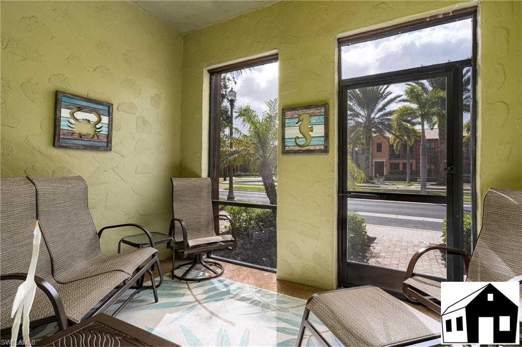 9073 Rialto St #6003, Naples, FL 34113 is now new to the market!