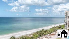 3115 Gulf Shore Blvd N #609s, Naples, FL 34103