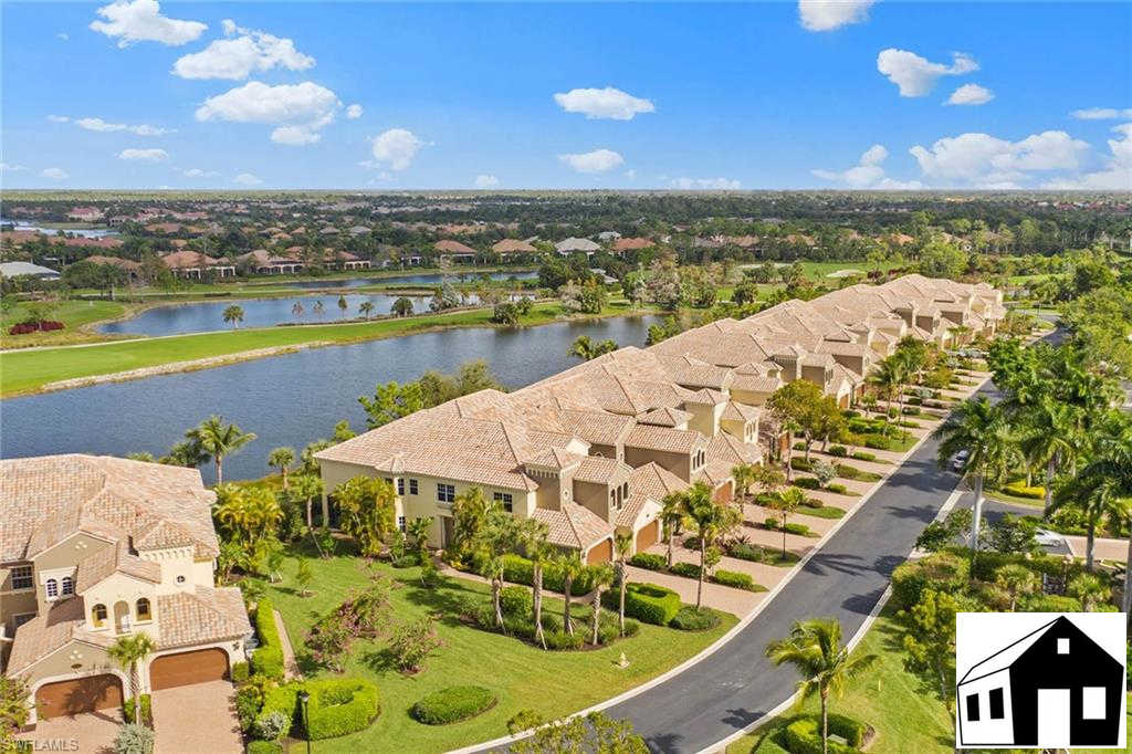 3705 Montreux Ln #202, Naples, FL 34114 is now new to the market!
