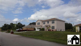 2506 41st St W, Lehigh Acres, FL 33971