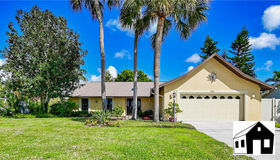 213 Viking Way, Naples, FL 34110