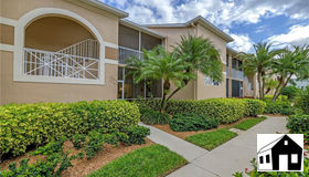 26721 Clarkston Dr E #103, Bonita Springs, FL 34135
