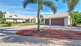 3211 15th Ave sw, Naples, FL 34117