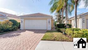 3396 Cayman Ln, Naples, FL 34119