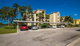9500 Highland Woods Blvd #108, Bonita Springs, FL 34135