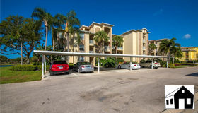 9500 Highland Woods Blvd #108, Bonita Springs, FL 34135