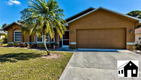 27301 Richview CT, Bonita Springs, FL 34135