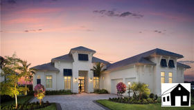 11401 Canal Grande Dr, Fort Myers, FL 33913