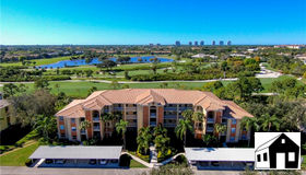 9400 Highland Woods Blvd #5302, Bonita Springs, FL 34135