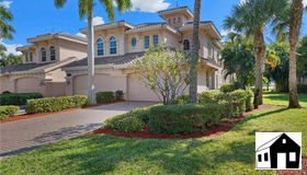 3198 Serenity CT #202, Naples, FL 34114