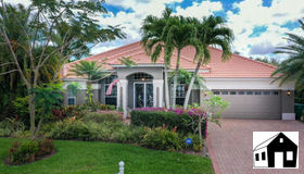 18030 Royal Tree pky, Naples, FL 34114