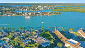 1215 Edington Pl #a-7, Marco Island, FL 34145