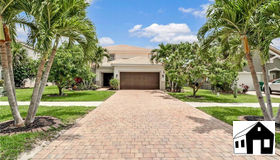2711 Orange Grove trl, Naples, FL 34120