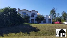 405 Leroy Ave, Lehigh Acres, FL 33972