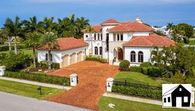 1640 Heights CT, Marco Island, FL 34145