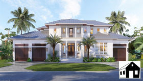 450 14th Ave S, Naples, FL 34102