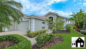 26481 Clarkston Dr, Bonita Springs, FL 34135