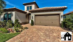 9285 Glenforest Dr, Naples, FL 34120