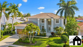 331 Colonial Ave, Marco Island, FL 34145