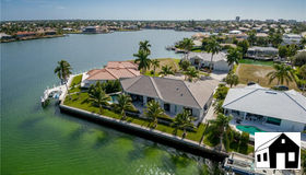 986 Daisy CT, Marco Island, FL 34145